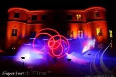IMG_5441 - Heiraten in Potsdam