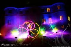 IMG_5472 - Heiraten in Potsdam