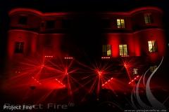 IMG_5488 - Hochzeitsshow Hochzeitsfeuerwerk Hochzeitsfeuershow