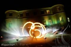 IMG_5553 - Hochzeitsshow Hochzeitsfeuerwerk Hochzeitsfeuershow