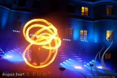 IMG_5579 - LED Show Pixeljonglage Leuchtjonglage Potsdam