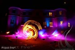 IMG_5621 - LED Show Pixeljonglage Leuchtjonglage Potsdam