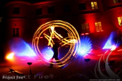 IMG_5649 - LED Show Pixeljonglage Leuchtjonglage Potsdam