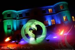 IMG_5684 - LED Show Brandenburg