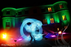 IMG_5707 - LED Show Brandenburg