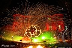 IMG_5787 - Funkenshow Funkenregen Feuershow