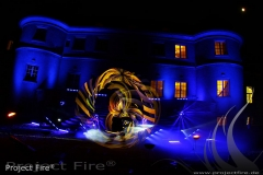 IMG_5864 - Grafikpoi Visualpoi Lichtershow Potsdam