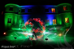 IMG_5874 - Grafikpoi Visualpoi Lichtershow Potsdam