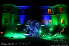 IMG_5880 - Grafikpoi Visualpoi Lichtershow Potsdam