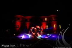 IMG_5893 - Grafikpoi Visualpoi Lichtershow Potsdam