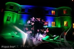 IMG_5932 - Leuchtshow Timecode Multimediashow