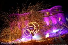 IMG_6080 - Funkenshow Feuerwerk Berlin Potsdam Hochzeit