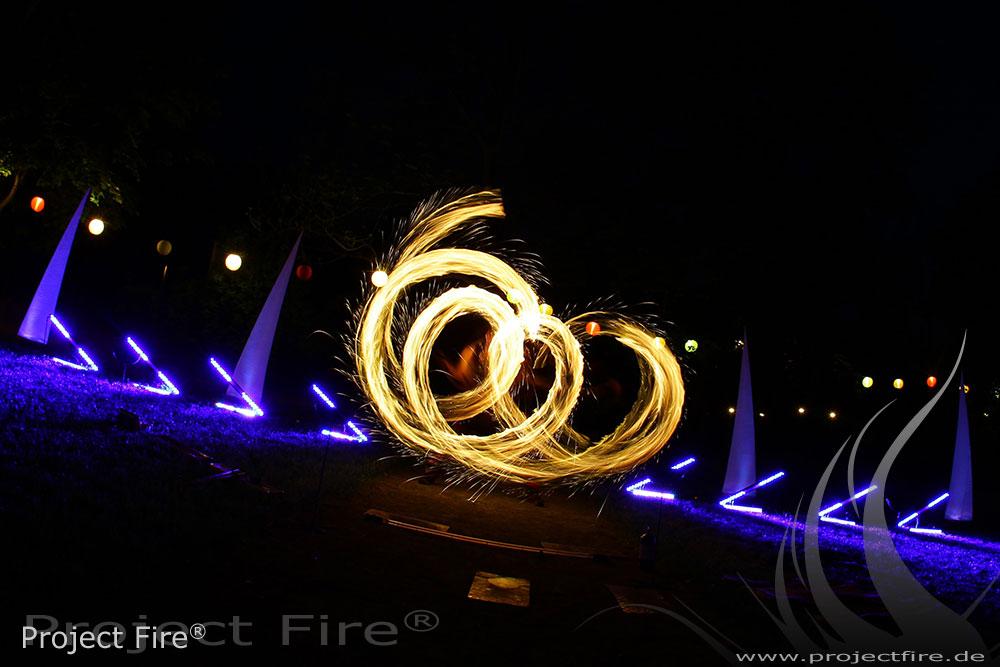 IMG_3143 - Jugendweihe Feuershow