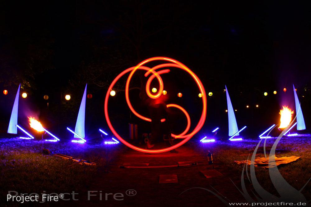 IMG_3304 - Feuerlichtshow Leipzig