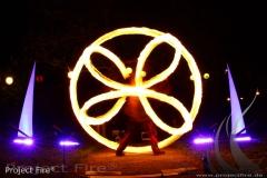 IMG_3269 - Feuershow Leipzig
