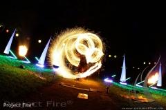 IMG_3521 - Feuerseile Show Leipzig