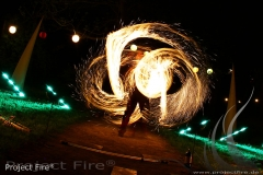 IMG_3574 - Feuerseile Show Leipzig