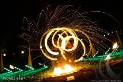 IMG_3589 - Feuershow Firmenfeier