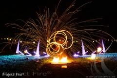 IMG_3590 - Feuershow Firmenfeier