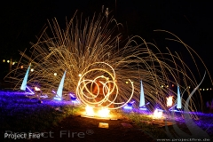 IMG_3591 - Feuershow Gala Event