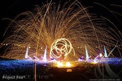 IMG_3598 - Funkenregen Feuershow