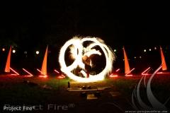IMG_3787 - Feuerkugeln Lichtshow
