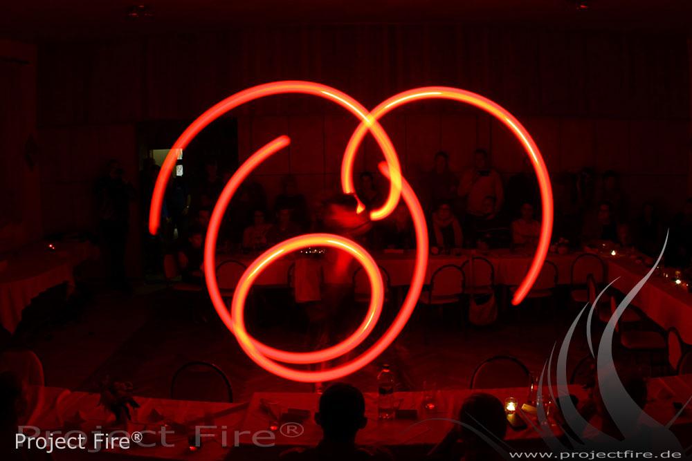 IMG_6889- LED Show - 50. Geburtstag