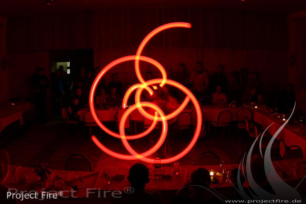 IMG_6892 - LED Show - 50. Geburtstag
