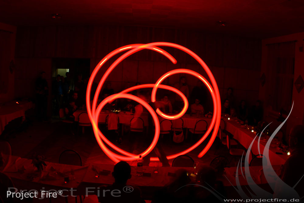 IMG_6904- LED Show - 50. Geburtstag