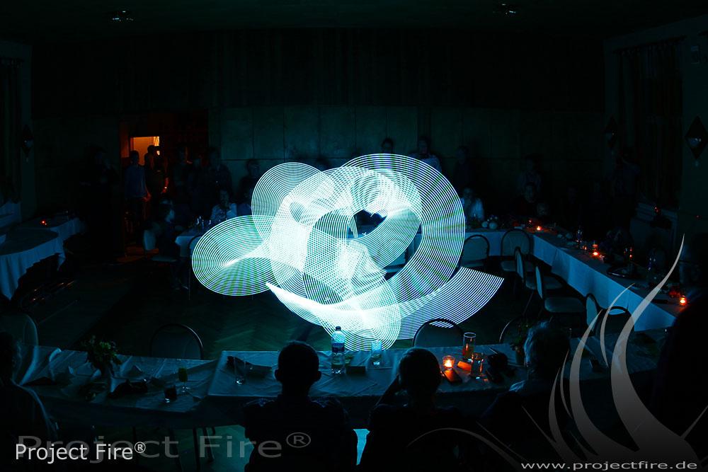IMG_6991- LED Show - 50. Geburtstag