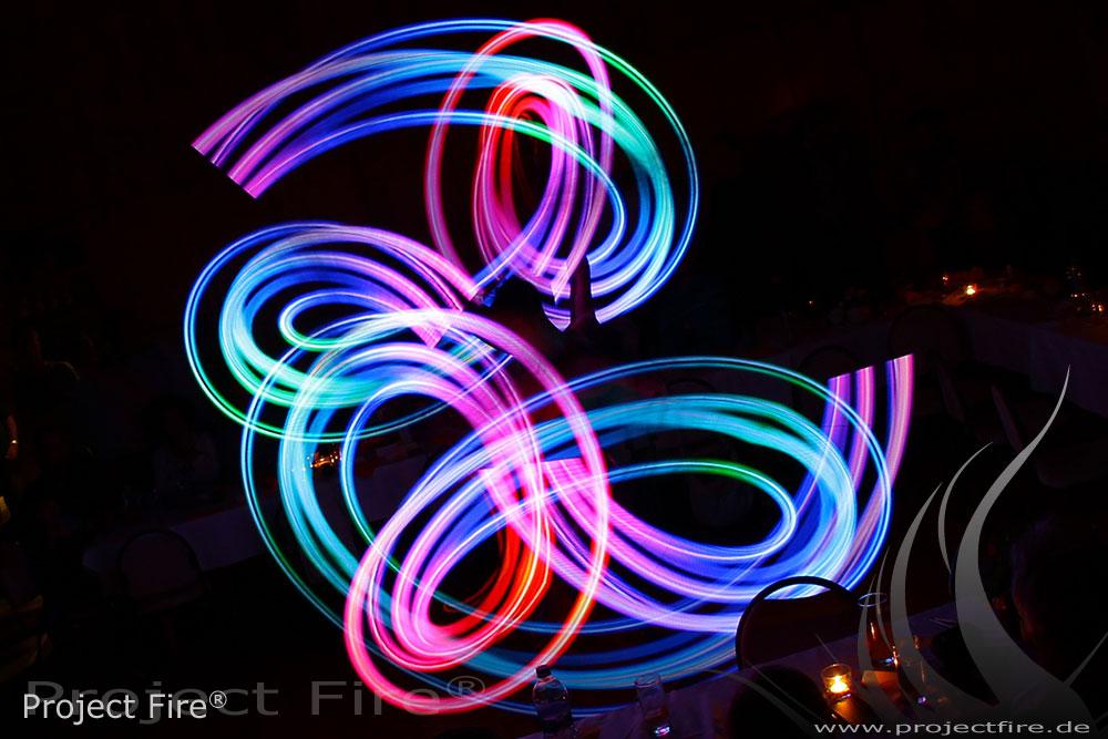 IMG_7114- LED Show - 50. Geburtstag