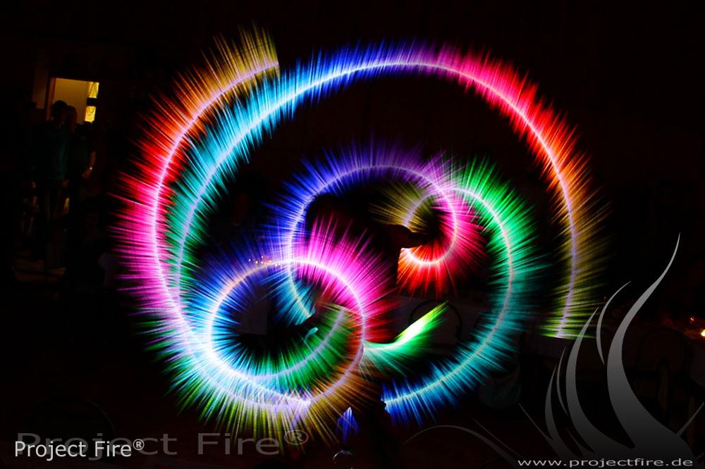 IMG_7122- LED Show - 50. Geburtstag