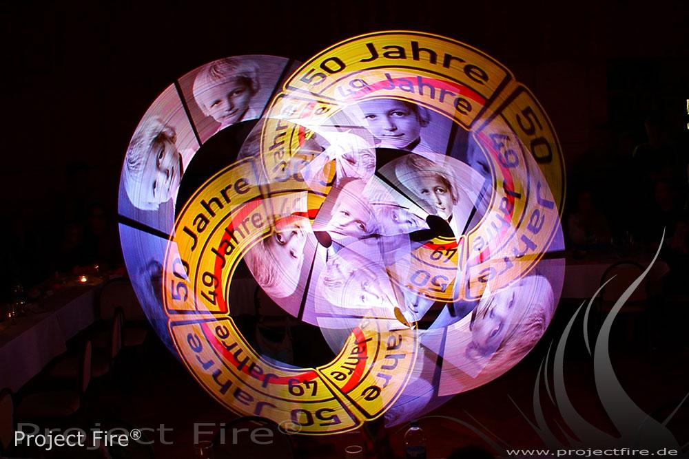 IMG_7150- LED Show - 50. Geburtstag