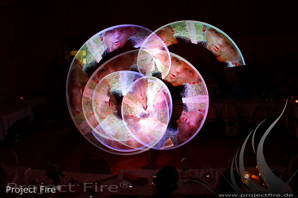 IMG_7158- LED Show - 50. Geburtstag