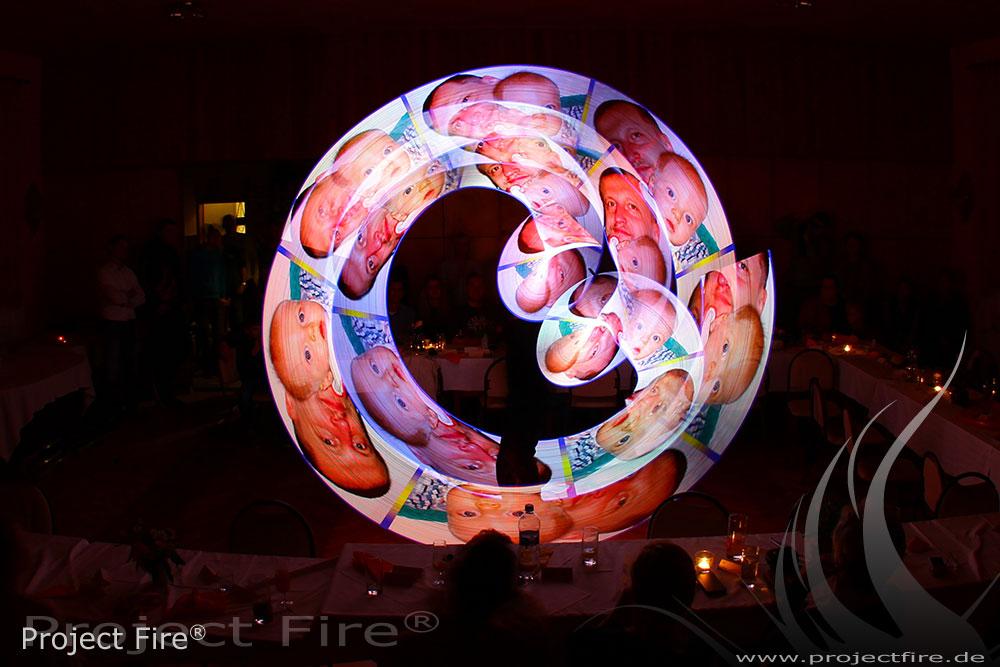 IMG_7183- LED Show - 50. Geburtstag