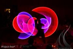 IMG_6835- LED Show - 50. Geburtstag
