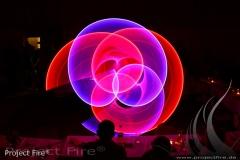 IMG_6854- LED Show - 50. Geburtstag