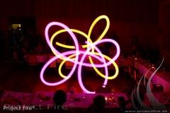 IMG_6943- LED Show - 50. Geburtstag
