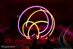 IMG_6950- LED Show - 50. Geburtstag