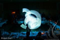 IMG_6970- LED Show - 50. Geburtstag