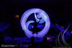 IMG_6972- LED Show - 50. Geburtstag