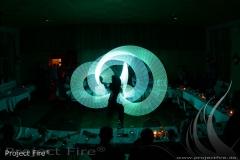 IMG_6980- LED Show - 50. Geburtstag