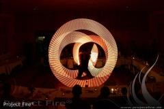 IMG_6998- LED Show - 50. Geburtstag