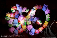 IMG_7177- LED Show - 50. Geburtstag