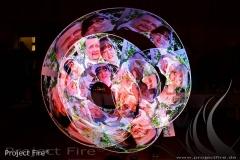 IMG_7193- LED Show - 50. Geburtstag