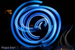 IMG_7202- LED Show - 50. Geburtstag