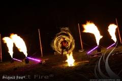 IMG_5146 Feuershow Döbeln