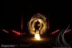 IMG_5155 Feuershow Zwickau Lichtenstein