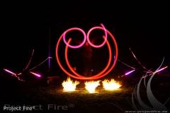 IMG_5200 Feuershow Stollberg Lichtenstein