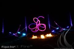 IMG_5210 Feuershow Stollberg Lichtenstein